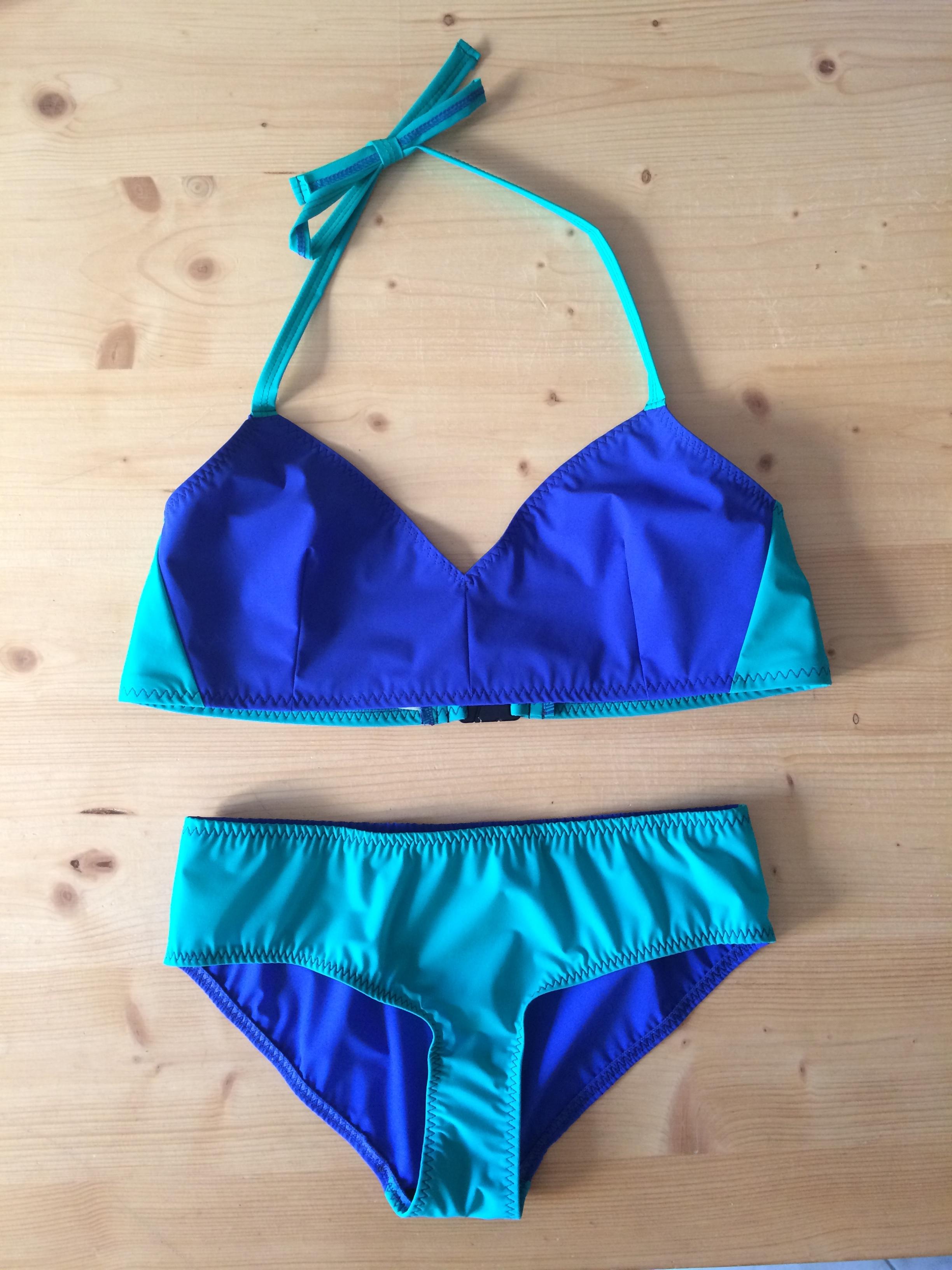 maillotdebain-bleu